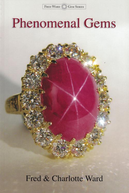 Phenomenal Gems